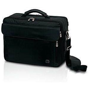 Elite Bags - Doctor's - medische tas