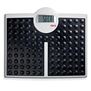 Seca 813 digitale personenweegschaal tot 200kg