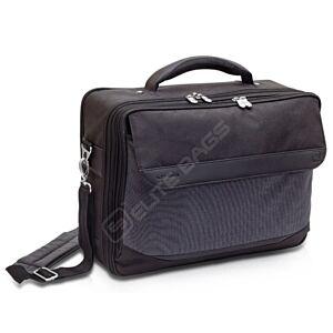 Elite Bags Doctor's - medische tas