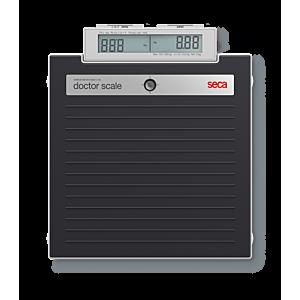 Seca 878 dr digitale personenweegschaal tot 200kg - klasse III