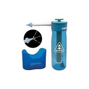 Bionix OtoClear Aquabot kit
