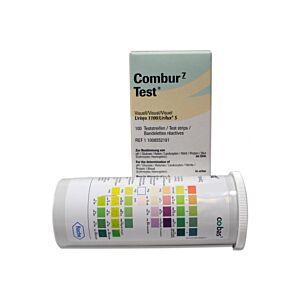Combur 7 test 100 stuks