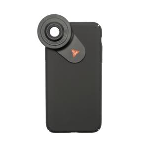 Heine dermatoscoop smartfoonhouder Delta One/30 Iphone X en XS