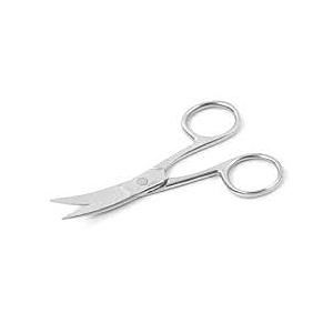 Nagelschaar gebogen 9 cm