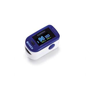 Pulsoximeter Vingermodel